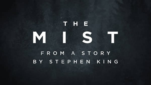 the mist episode 3