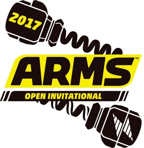 EVT_E32017_ARMS_TournamnetLogo