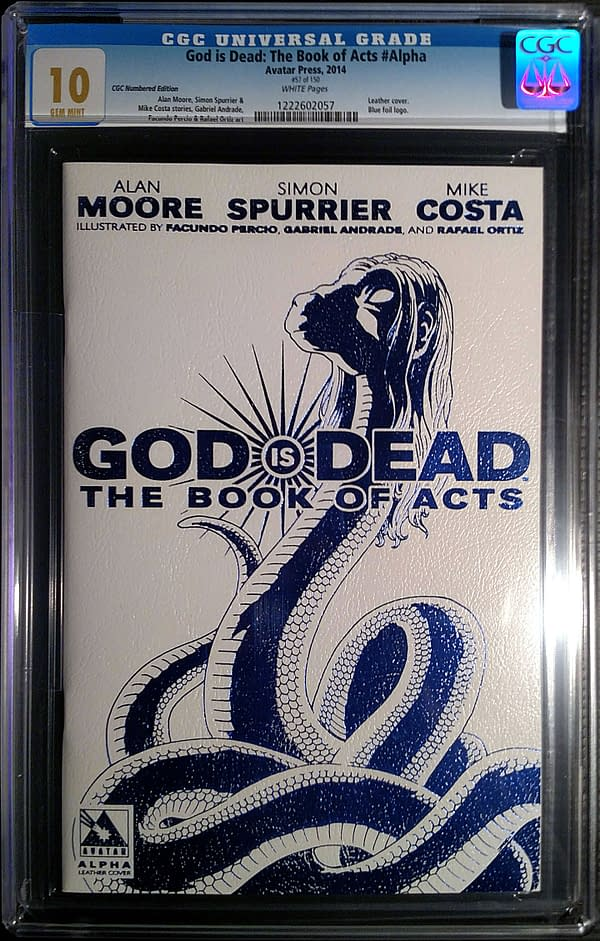 god-is-dead-book-alpha-leather-cgc-10