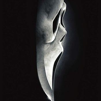 Scream 5 Rumor Suggests Original Cast is Being Pursued