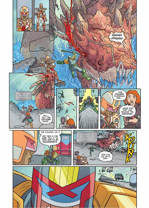 hill_page3