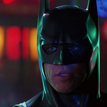 Batman Forever: Will Warner Bros Release Darker Joel Schumacher Cut