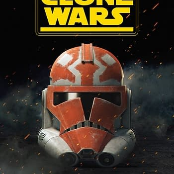 [Star Wars Celebration 2019] The Clone Wars Sneak Peek Live-Blog
