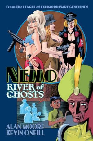 comics-nemo-river-of-ghosts