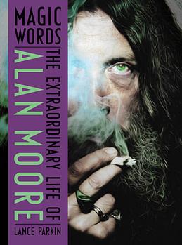 Magic-Words-Alan-Moore-W