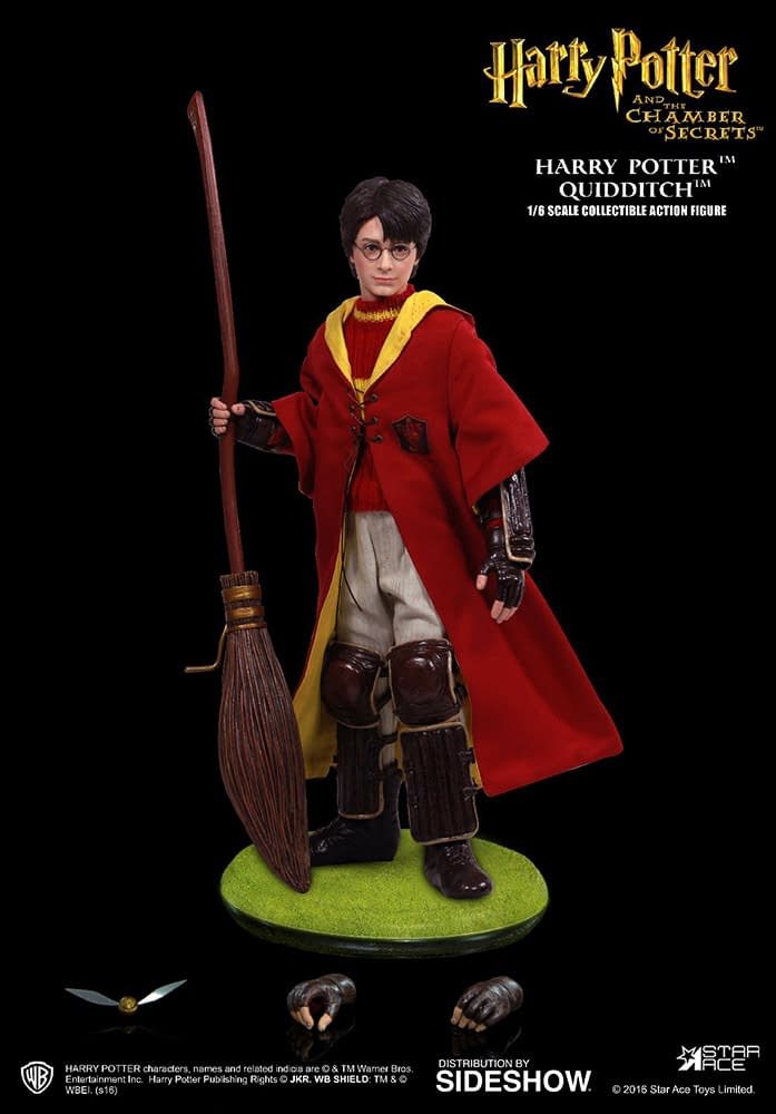 harry-potter-draco-malfoy-20-quidditch-twin-pack_harry-potter_gallery_5e83b219c88a9