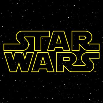 Bob Iger Confirms First Star Wars Film Post-Skywalker Will be Benioff &#038 Weisss