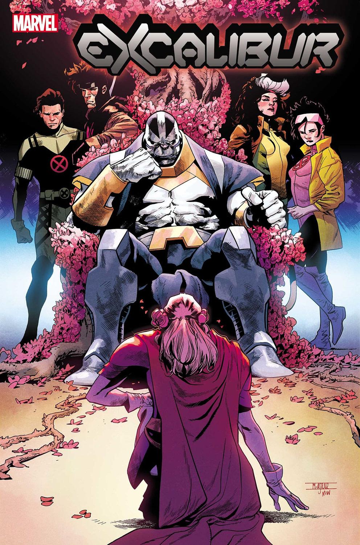GWENPOOL STRIKES BACK #2 1st print Terry Dodson Marvel Comics NM 2019
