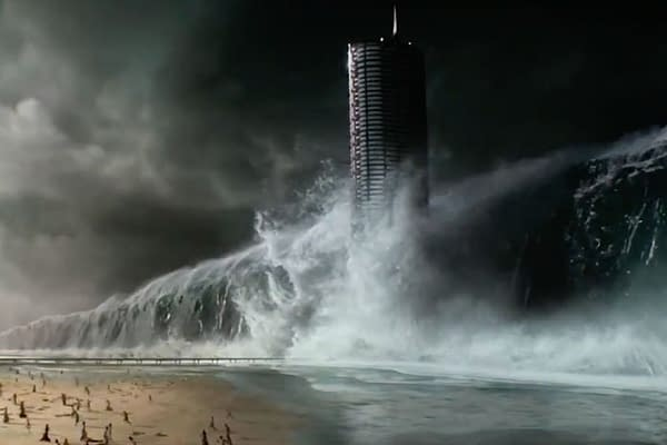 geostorm-trailer-gets-several-teases-696x464