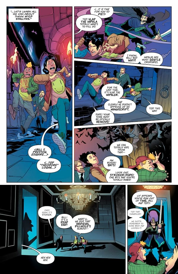 billtedsavetheuniverse_001_preview_2