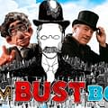 Terry Jones And Puppets Take On The Uncertainty Of Economics In Boom Bust Boom