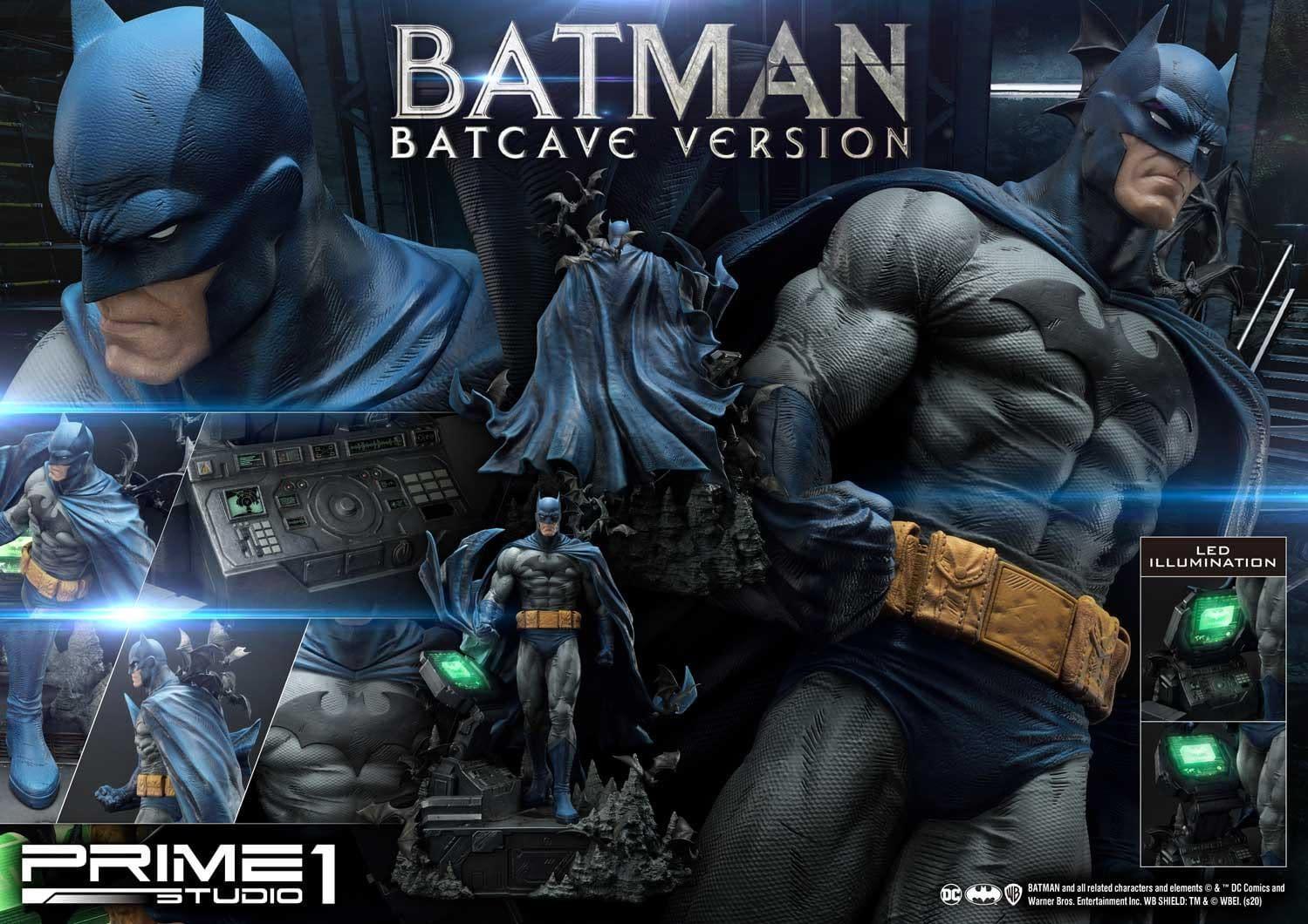 Prime-1-Batman-Batcave-Version-DX-057