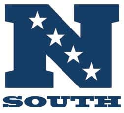 NFL Draft Preview &#8211 NFC South