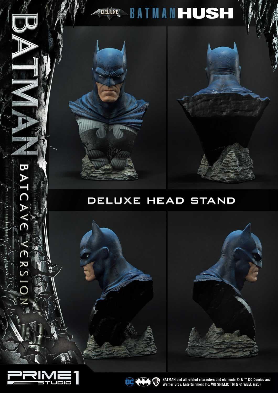 Prime-1-Batman-Batcave-Version-DX-034