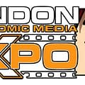 Thor And X-Men: First Class Writers To Appear At MCM Expo