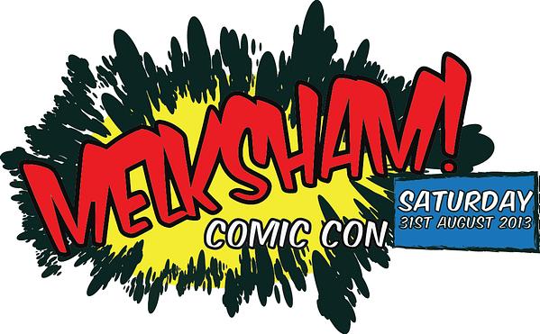 melksham-comic-con-alt-2013