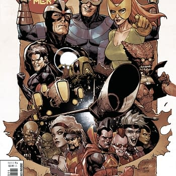 X-Men9Cover
