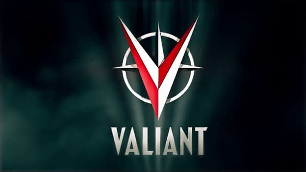 Valiant Entertainment Make Redundancies.