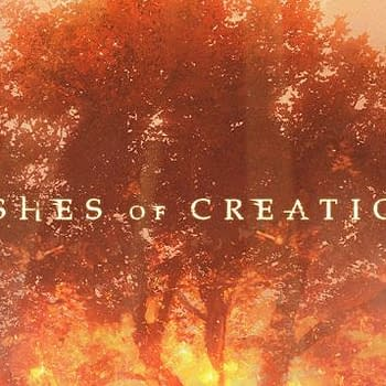 Ashes of Creation Announces a Massive Summer Update
