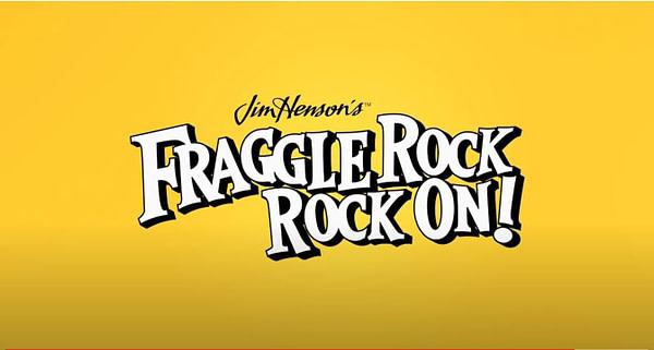 Fraggle Rock: Rock On! est diffusée tous les mardis. Courtoisie d'image d'Apple TV +