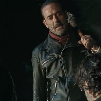 The Walking Dead: Looks Like Negans Got More Than 2 S**** to Give After All [VIDEO]