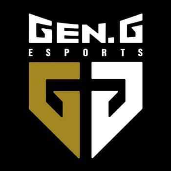 Will Smith Invests $46 Million Into Gen.G Esports