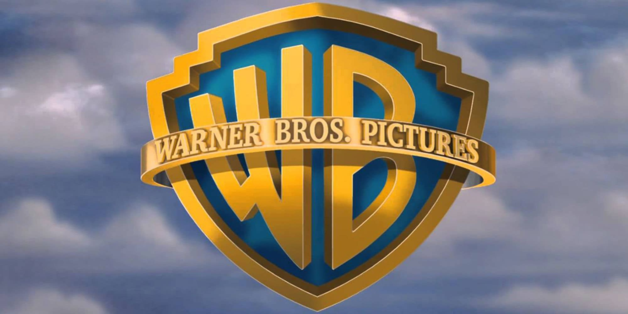 "Warner Bros. Postpones Production for ""Fantastic Beasts 3"" and ""The Matrix 4"""