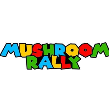 Four U.S. Cities Are Hosting Mushroom Cup Mario Kart Races