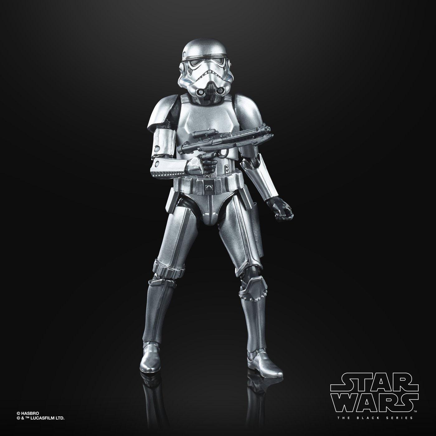 Star-Wars-Black-Series-Carbonized-Stormtrooper-002