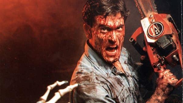 Nouveau film d'Evil Dead sur le chemin de Hole In The Ground Réalisateur