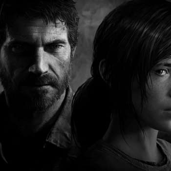 The Ending of The Last of Us is Not That Deep