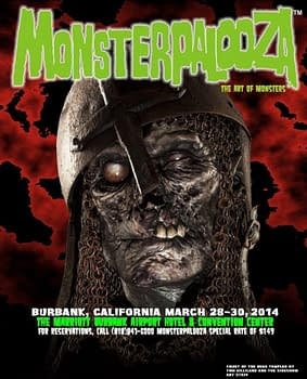 monsterpalooza2014-2