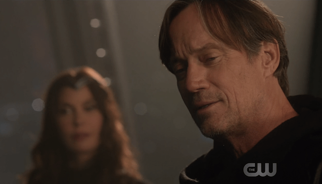 Supergirl Star Kevin Sorbo To Speak At Anti-Gay Value Voters Summit With Trump, Pence, And Kirk Cameron