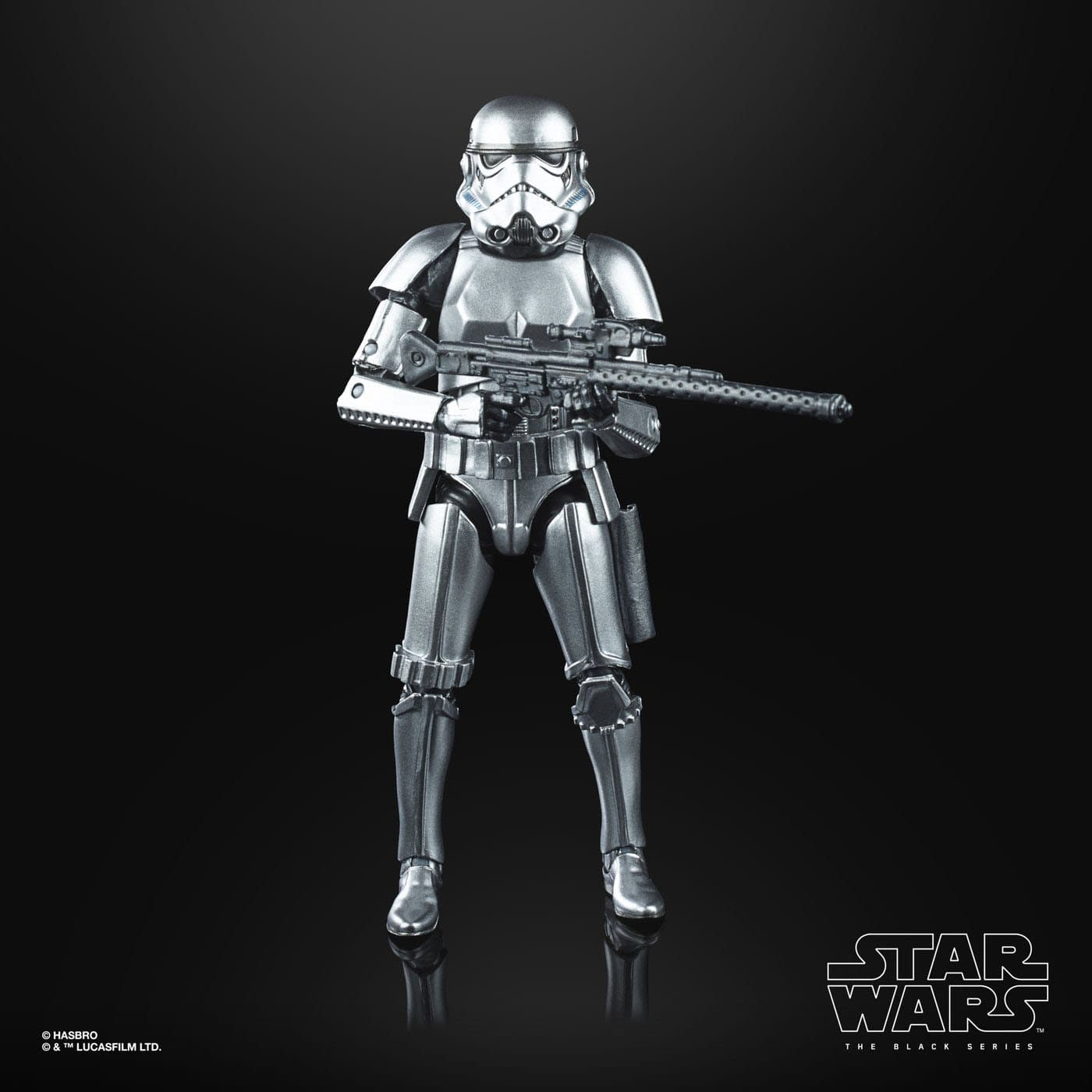 Star-Wars-Black-Series-Carbonized-Stormtrooper-003