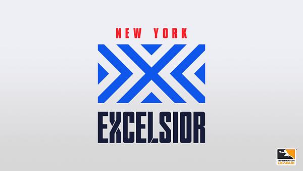 "Vancouver & New York Advance To ""Overwatch"" League Postseason"