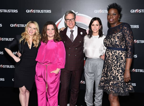 "Jason Reitman's Plan to ""Hand Ghostbusters Back to Fans"" with 'Ghostbusters 3'"