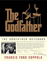 godfathernotebook