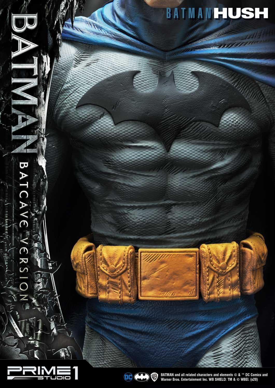 Prime-1-Batman-Batcave-Version-025