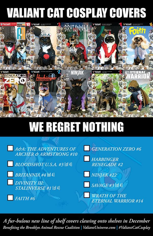 valiant_cat-cosplay_checklist