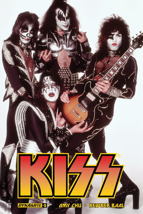 kiss05-cov-c-photo