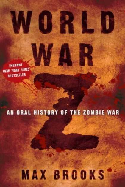 SCOOP: World War Z Going Ahead, Cinematographer Prepping At Studio Right Now