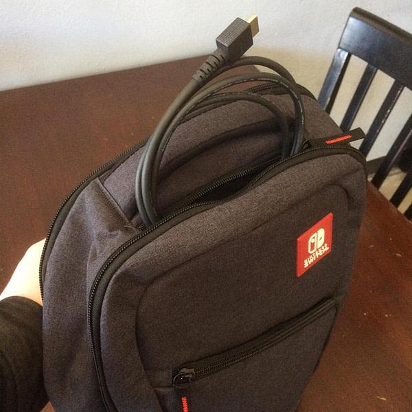 elitebackpack2