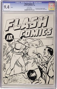 flash-comics-ashcan-fawcett