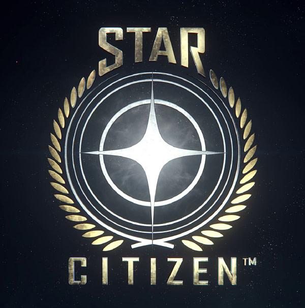 Star Citizen a obtenu un nouveau patch, mais toujours pas de date de sortie.