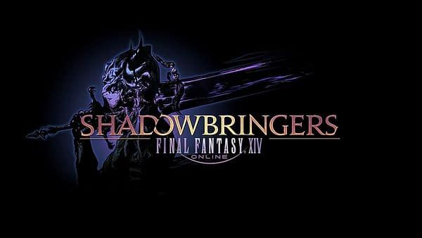 Final Fantasy XIV Online reveals 5.3 patch details, courtesy of Square Enix.
