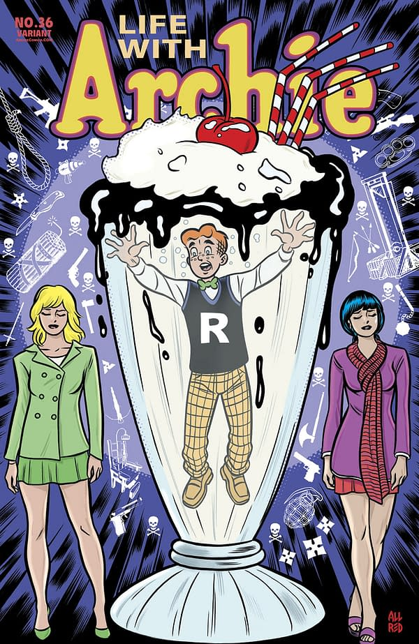LifeWithArchie-36-MikeAllred