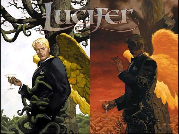 Lucifer-comic-e1410907348597