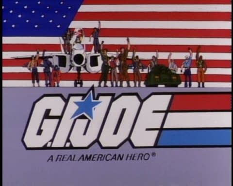 gi_joe_season1title