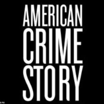 American Crime Story Delays Katrina As Versace Moved Up to Season 2