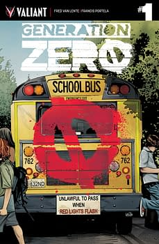 GENZERO_001_COVER-A_MOONEY